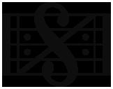 forum.SCHWYZEROERGELI.com